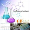Coccidiostático, diclazurilo, 101831-37-2