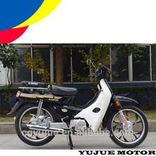 Best-selling Cub Motorcycle In Morocco/Docker Super C90 Moto