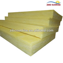 Glass Wool Plates Reliable Performance Choice Porous Material