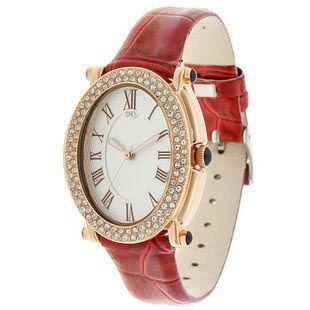 2014 brilhante jóia de senhora do presente de natal da moda relógios