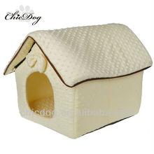 2013 global hot sell cute dog carrier bag