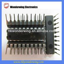 capacitor 100uf 50volt DIP ceramic capacitors DIP E-CAP elecrtronic components electronic parts