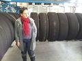 Recap pneus 295 / 80r22.5 11r22. 12r22. 5,315 / 80R22
