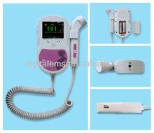 Hot Selling Fetal doppler without waterproof function