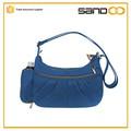 Avon denetim kadın tasarımcı el çantası, toptan bayan el çantaları, kadın çantası