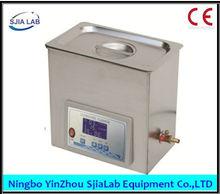 14 Liter Power adjustable ultrasonic bath