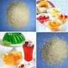 halal gelatin powder/food gelatin price/bone gelatin plant