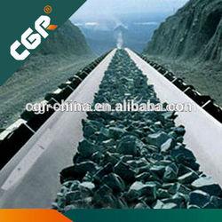 EP conveyor belt manufacturer