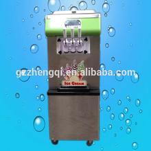 Best Sell How To Make Ice Cream,Ice Cream Making Machine,Gelato Machine With CE(ZQR-370)