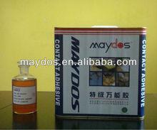 Maydos SBS Spray Adhesive for Clothing
