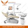 dental x ray equipment/brewer dental stools/dentist stools