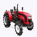 el mini tractor de prikarpatets