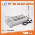b660 3g راوتر هواوي العبارة، عبر بروتوكول الإنترنت عبارة الموانئ goip 16 16
