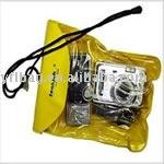 manufacture waterproof camera bag