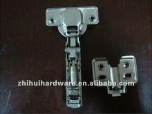 ZY:2012 New Product Hydraulic Door Hinge