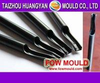 plastic pen mould maker