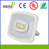 50W COB IP65 Outdoor LED Flood Light.Made in china led flood lighting. Led flood light.