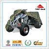/product-gs/atv-cover-atv-quad-accessories-atv-parts-accessory-655720243.html