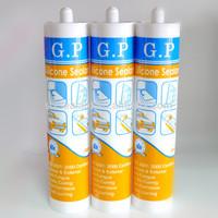 General Purpose 100 % Silicone Sealant