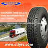 wholesale semi truck tires for sale