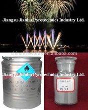 Magnalium Powder for fireworks