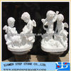 Natural Mable Stone Statue and stone Sculpture
