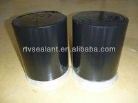 Hot Melt Sealant for Insulating Glass