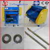 Scrap Cable Peeling Machine / Wire Stripper, Cable Stripper / Wire Peeling Machine