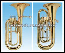 Lacquer Baritone / Euphonium