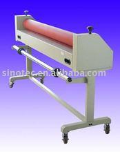 2012 hot sale cold laminator