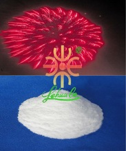 High Purity Potassium Nitrate for fireworks