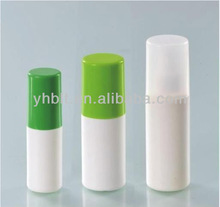 30ml 40ml 50ml Plastic PE Spray Bottles