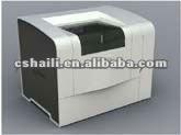 RL200A Rapid Prototyping 3D printer