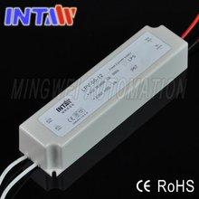 Slim Plastic Case Class 2 Power Unit Driver LED