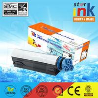 Best Manufacturing Company supplier laser printer toner cartridge for printer B411