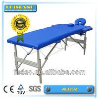 Portable style spa furniture