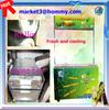 /product-gs/sugar-cane-juice-machine-zj-190-538986377.html