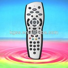 Rev 9 SKY HD remote control for UK market