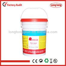 102WB PVA glue (PVA-Polyvinyl Acetate-White Milky Glue)