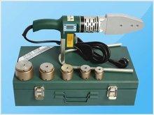 PPR/HDPE/PP/PB socket welding machine
