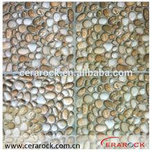 300x300mm New model design outdoor floor tiles, balcony floor tiles, stone tile