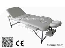Massage Table Massage Bed GA302-123