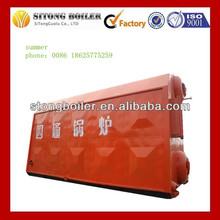 China coal fired boiler,coal generator