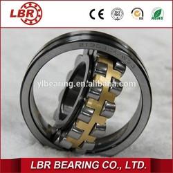 Professional Spherical Roller Bearing 24088