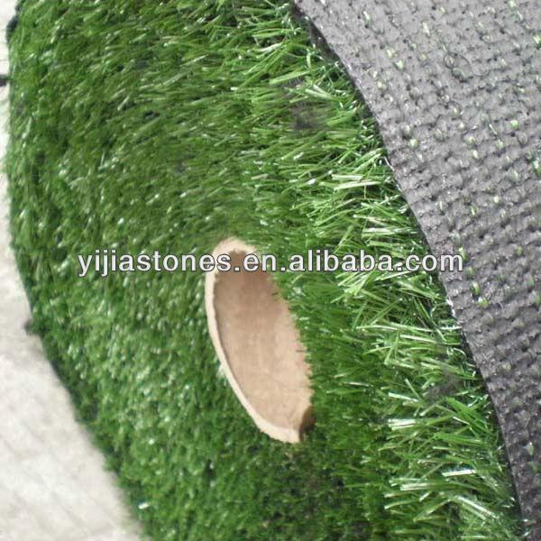 Artificial Turf FOOTBALL