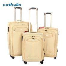 2013 new design popular luggage big lots