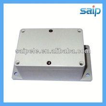 2013 Newest Waterproof Switch Box flush mount type distribution box