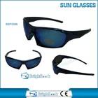 2015 Own brand wholesale sunglasses men's sun glasses wenzhou sun glasses