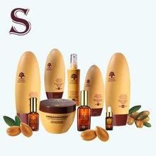 2013 Professional Shampoo Treatment Nourishing And Softening Hair OEM