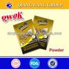 10g/sachet garlic+ginger seasoning powder